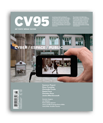 cover95